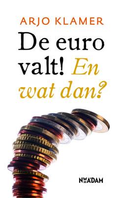 euro-valt