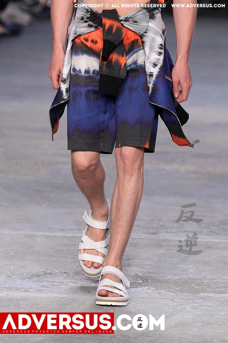 zomerschoenen-sandalen-2015-05
