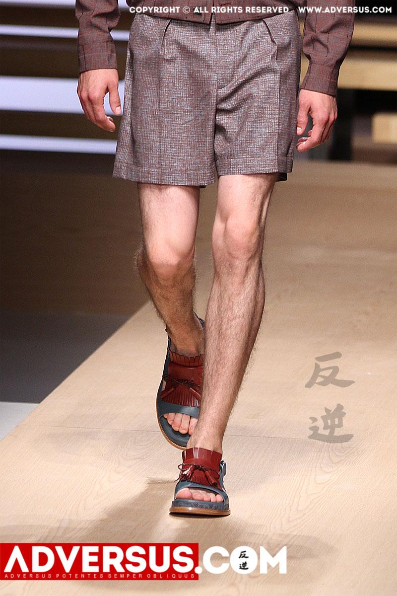 zomerschoenen-sandalen-2015-08