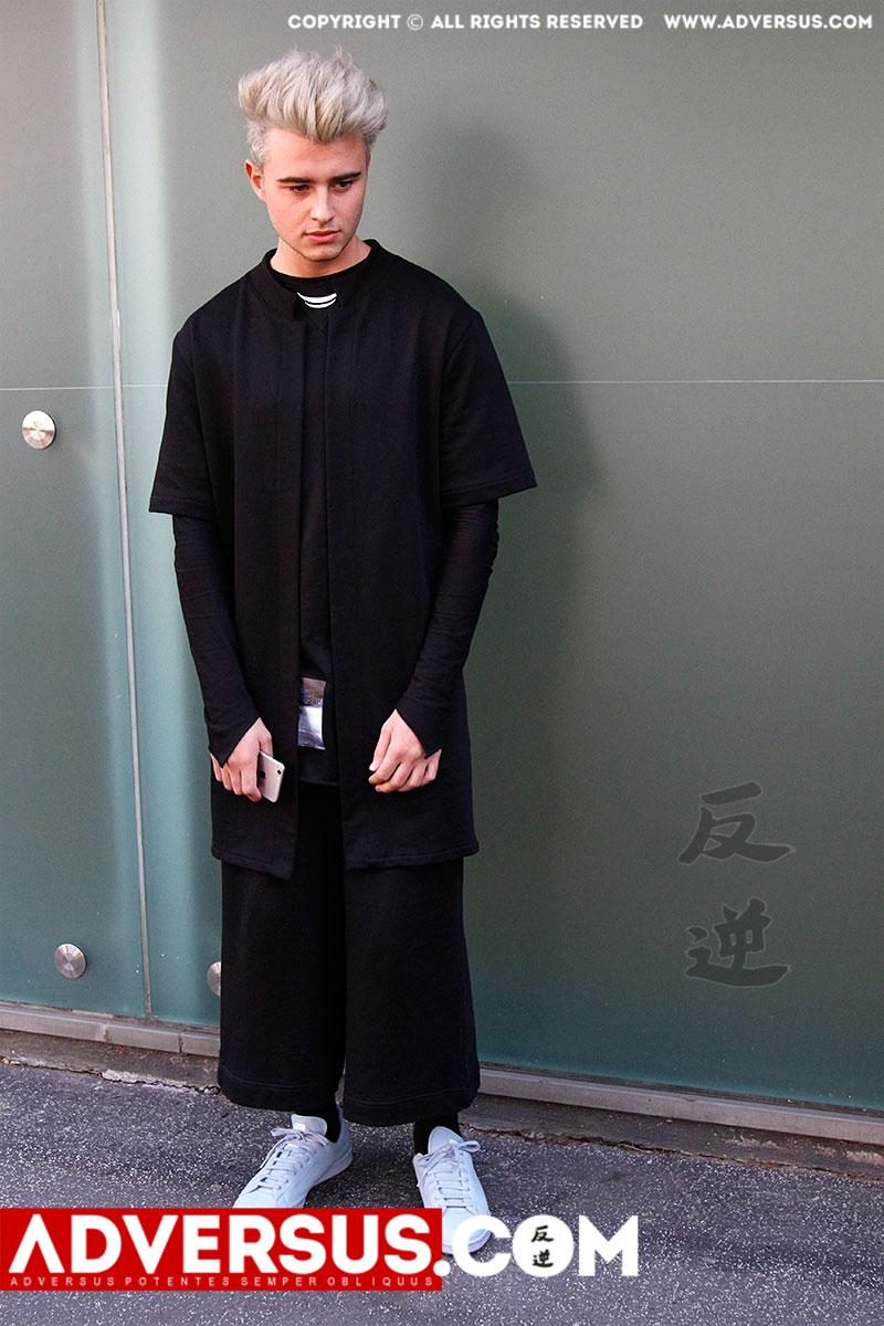 streetstyle-milan-fashion-week-03