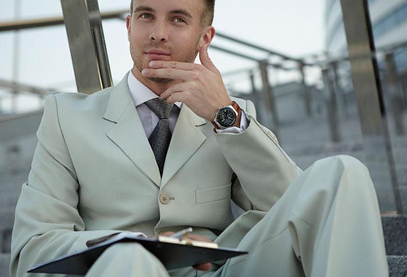 knappe-businessman-01