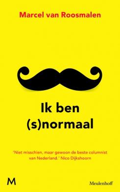 snormaal
