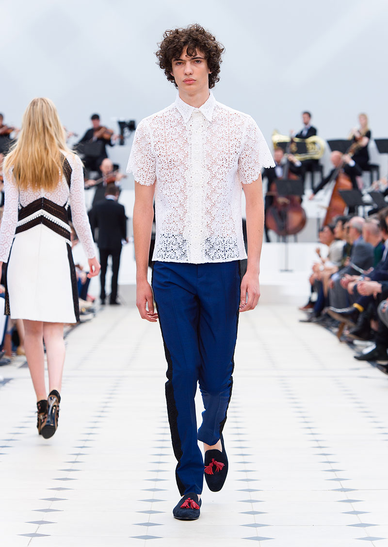 modetrends-zomer-2016-01
