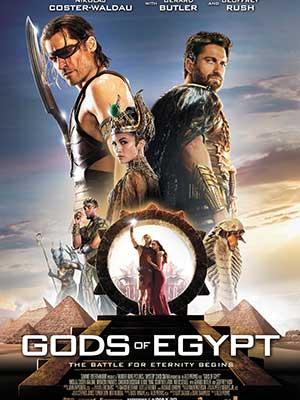 god-egypt