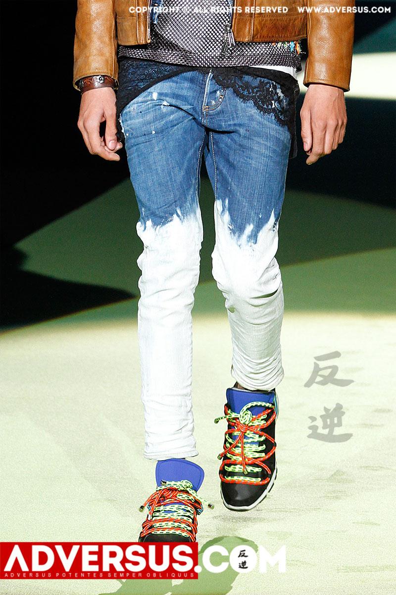 spijkerbroeken-trends-dsquared2-01