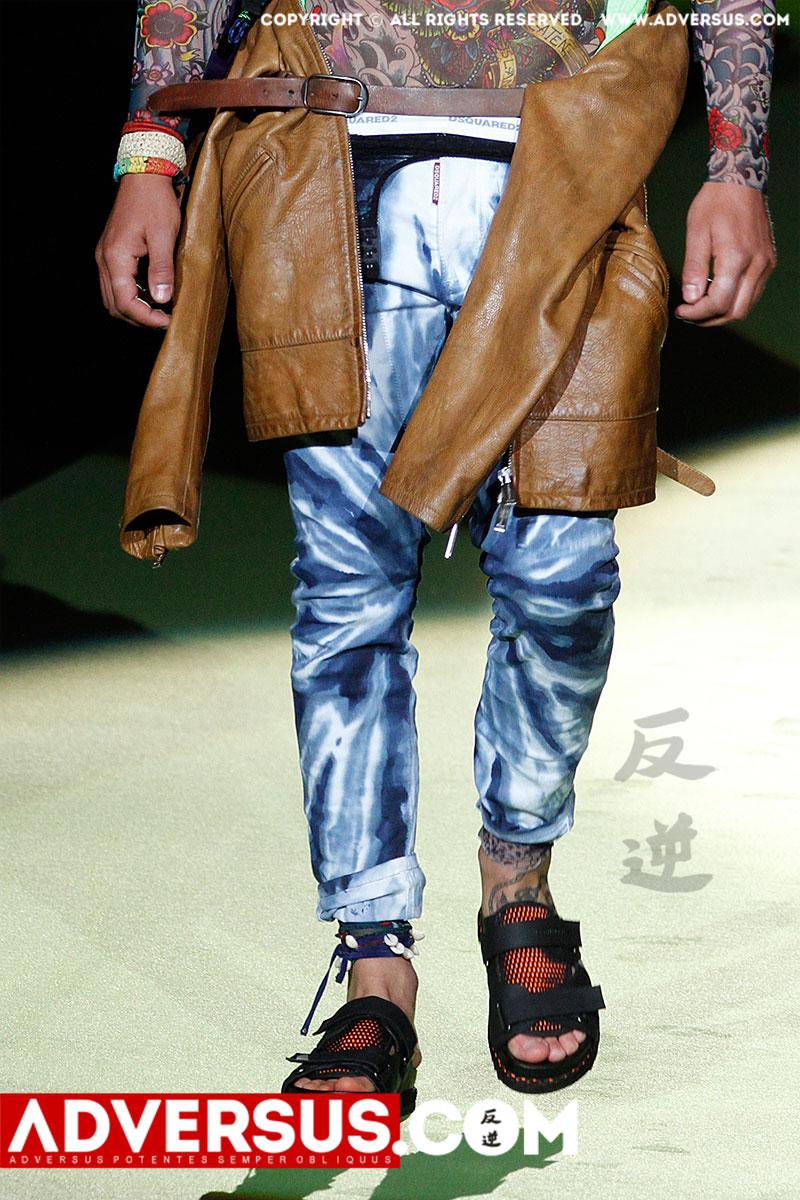 spijkerbroeken-trends-dsquared2-03