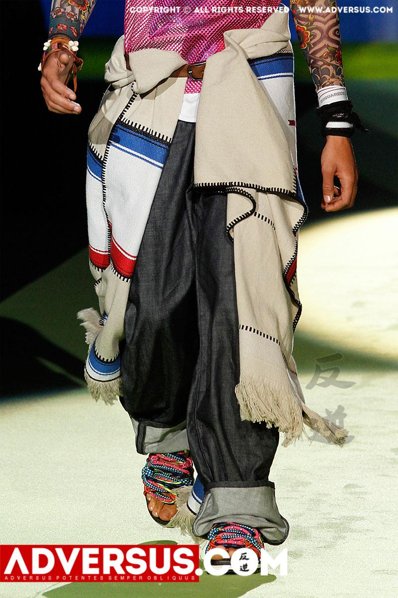 spijkerbroeken-trends-dsquared2-08