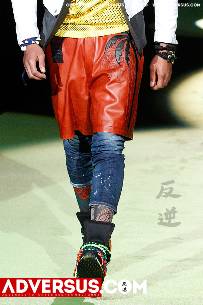 spijkerbroeken-trends-dsquared2-09