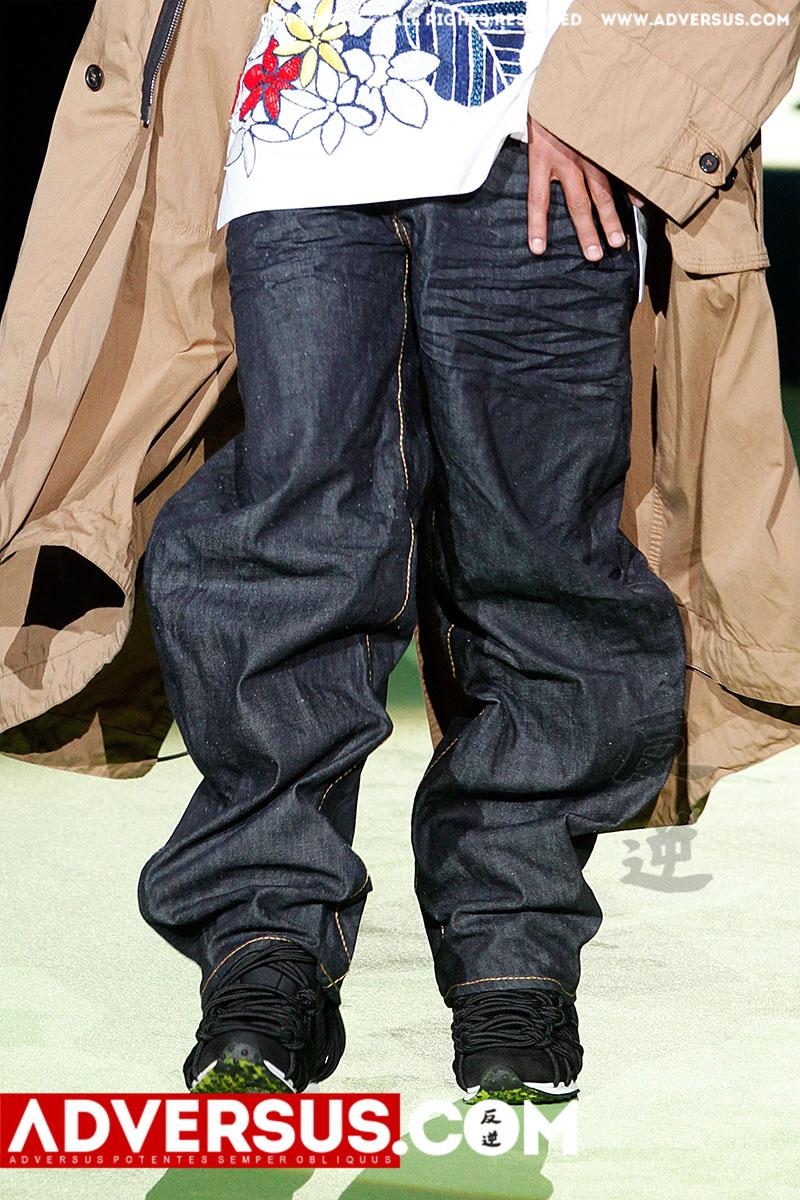 spijkerbroeken-trends-dsquared2-10