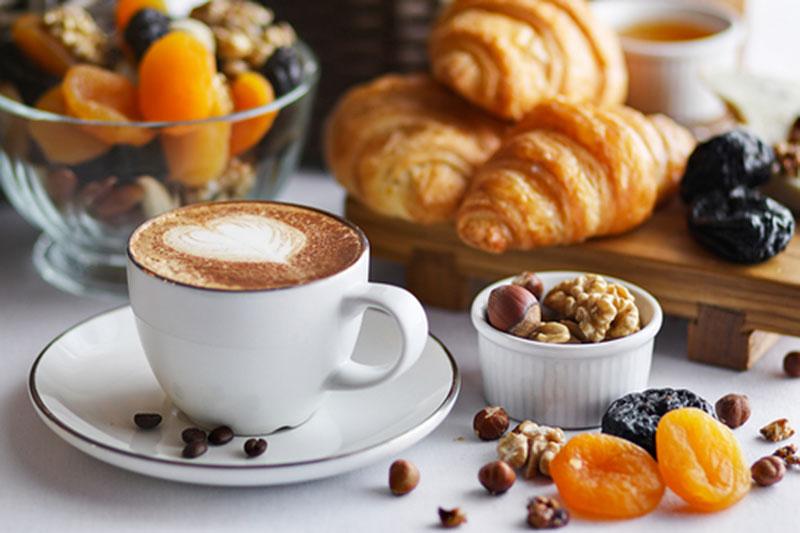 gezond-ontbijt-800
