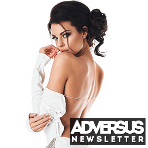 adversus-newsletter300