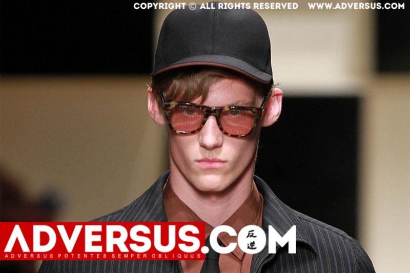 sunglasses-men-01