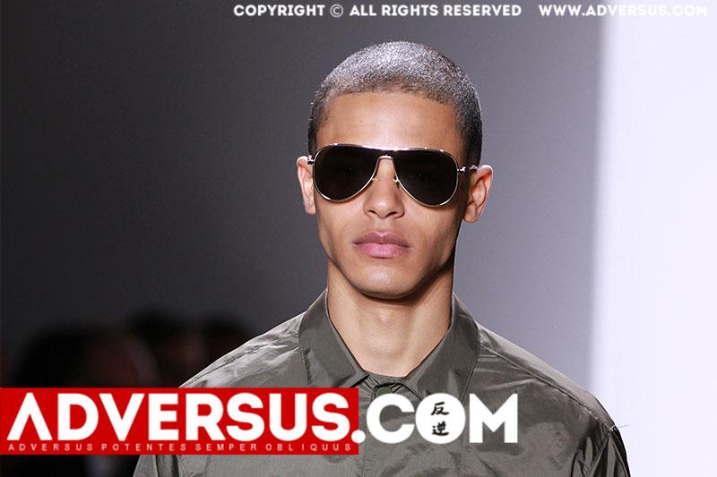 sunglasses-men-02