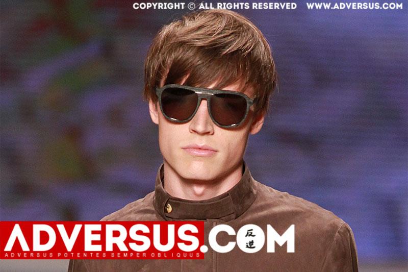 sunglasses-men-03