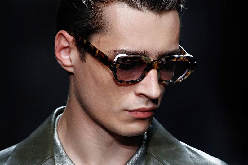sunglasses-men-05