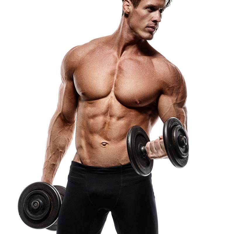 10 Gouden tips voor het trainen van je biceps