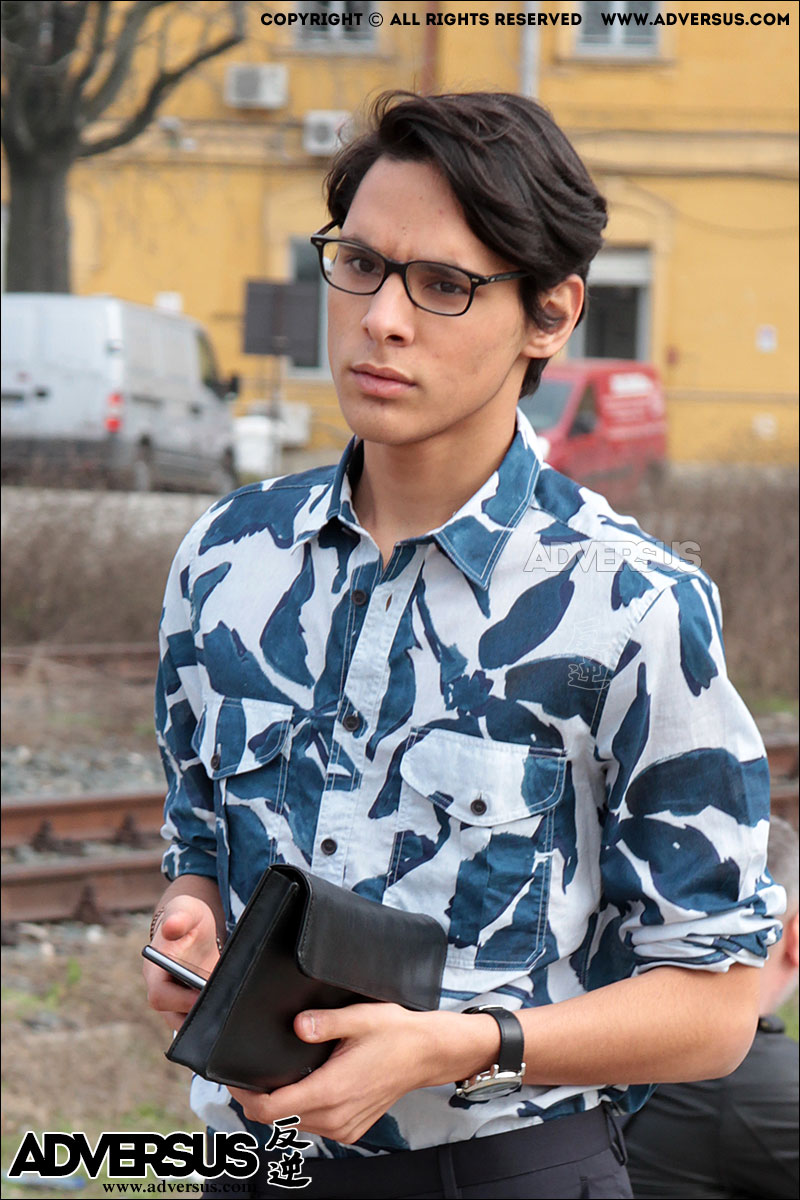 copy-the-look-overhemd-02