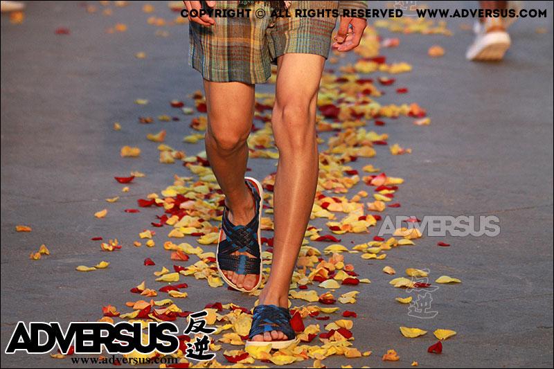 voetverzorging-800