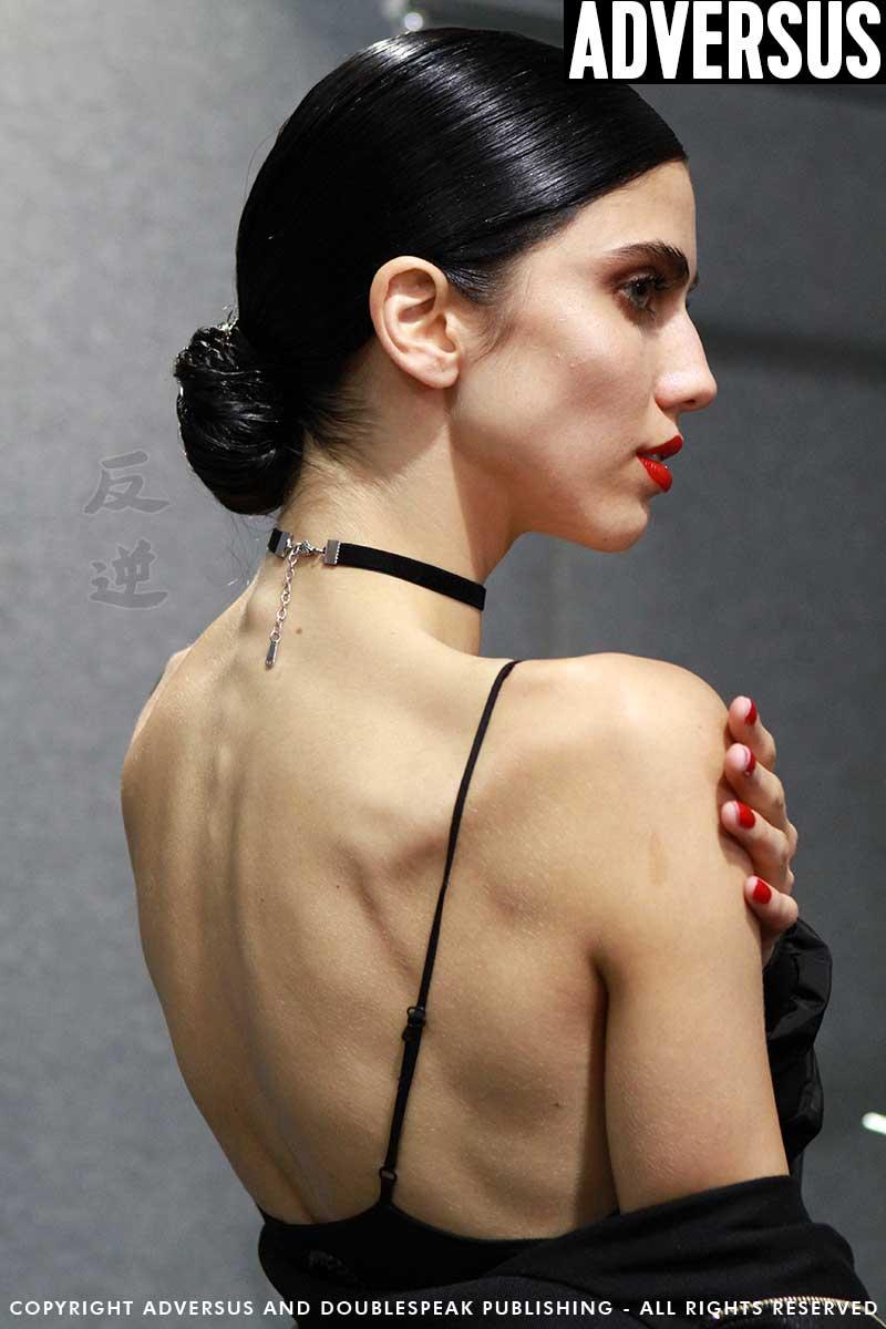 Diana Galimullina