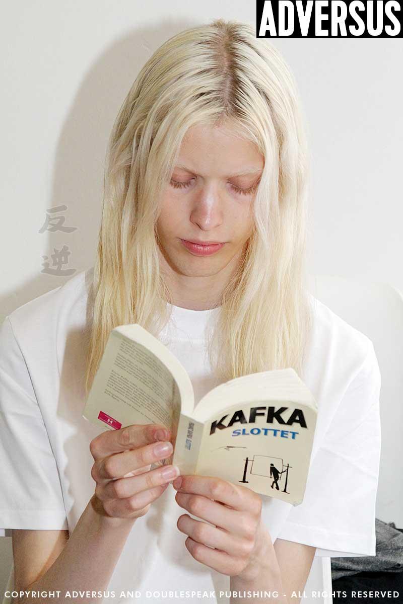 Olof Kallstrom