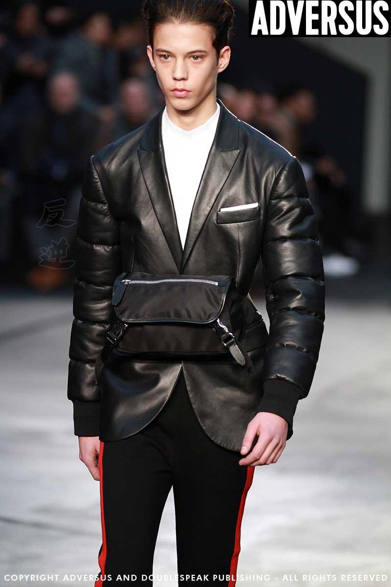 Mode trends man