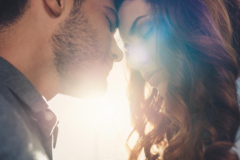Casual Dating gedefinieerd