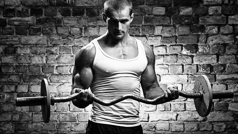 Diëten, afslanktips en lichaamsbeweging. 8 Tips voor een strak(ker) lijf
