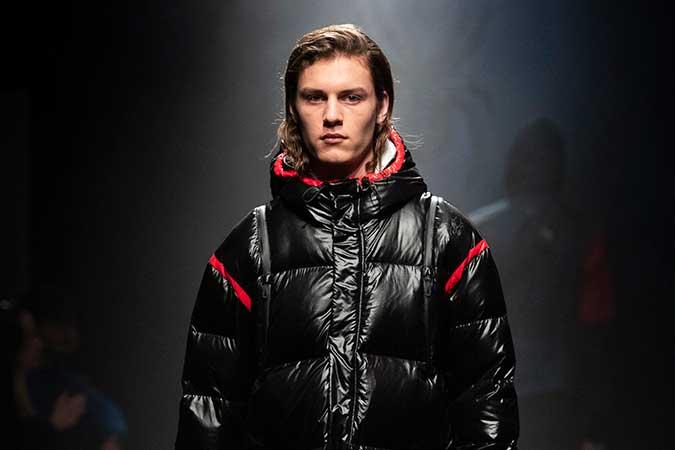 Spyder Korea wintersportkleding winter 2019 2020
