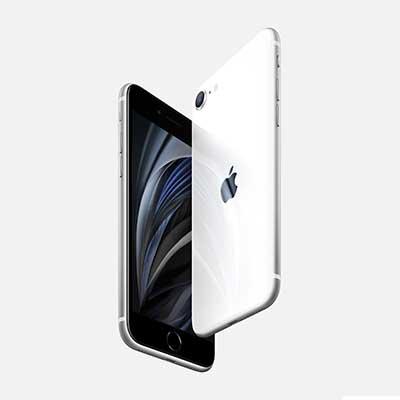 iPhone SE: Een krachtige nieuwe smartphone met een populair design