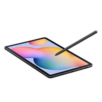 Nieuwe Samsung Galaxy Tab S6 Lite: dé tablet voor werk en vrije tijd