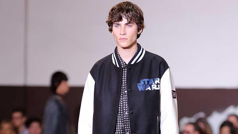 Nieuwste modetrends man 2020. Casualwear. 3x Coole weekend looks