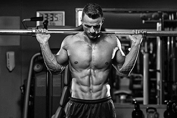 Help! Dieet en training leiden nergens meer toe!
