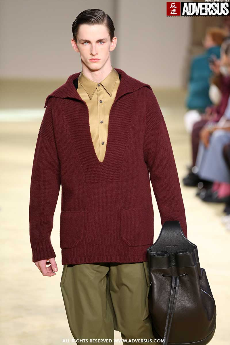 Modetrends man winter 2020 2021. De casualwear is superchic (stoer). 10x Stijltips