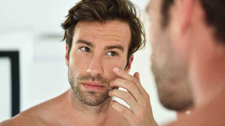 Slappe huid? 4x Anti-aging tips