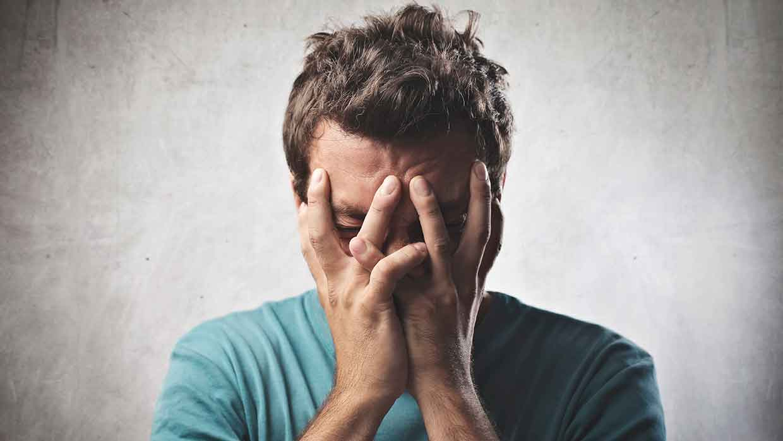 Psychologie. Heb jij weinig zelfvertrouwen? 5x Q&A's